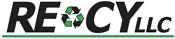 RECY Logo. Now known as CT Polymers