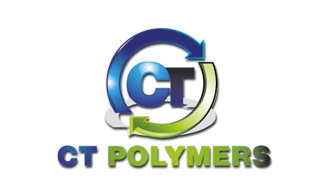 CT Polymers